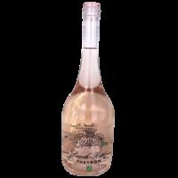 Theyron - Rosé - 2020 - Domaine Puech-Haut