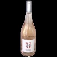 Rose BonBon - Rosé - 2020 - Domaine des Diables
