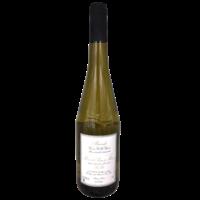 Briords Cuvée Vieilles Vignes - Blanc - 2019 - Domaine de la Pépière