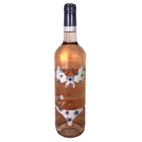 Rozy Rosé - 2020 - Vignoble Dom Brial