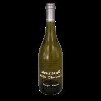 Meursault Meix Chavaux - Blanc - Domaine François Mikulski