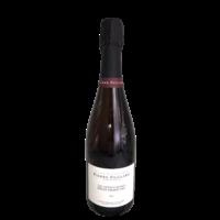 Les Terres Roses Bouzy Grand Cru - Rosé - 2017 - Champagne Pierre Paillard