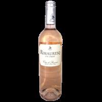 Rimauresq Cru classé - Rosé - 2020 - Domaine de Rimauresq