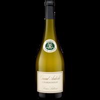 Grand Ardèche Blanc - 2016 - Domaine Louis Latour