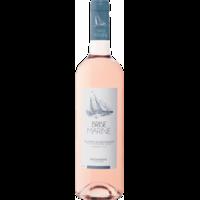 Brise Marine Rosé - 2018 - Domaine Estandon
