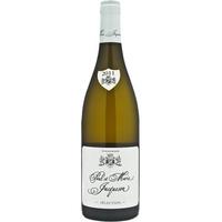 Bourgogne Sélection Blanc - Domaine Paul et Marie Jacqueson
