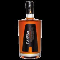 Liqueur d'Abricot - Domaine Jean-Marc Roulot