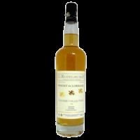 Whisky de Lorraine - Tourbé Collection