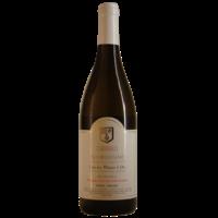 Bourgogne Clos des Marcs d'Or Blanc - 2015 - Domaine Derey