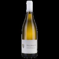 Meursault Blanc - 2016 - Domaine Christian Bellang et Fils