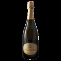 Champagne Vieilles Vignes du Levant Blanc 2010 - Extra-Brut - Maison Larmandier-Bernier