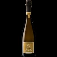"""Champagne """"Cuvée D"""" Blanc - Brut - Veuve A. Devaux"""