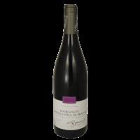 Bourgogne Hautes Côtes de Beaune Rouge - 2017 - Domaine Regnaudot