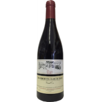 Chambertin Clos de Bèze Grand Cru Rouge - 2017 - Domaine Bart