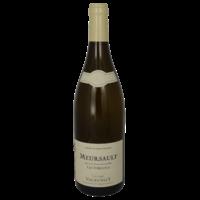 "Meursault ""Les Vireuils"" Blanc - 2017 - Domaine Christophe Vaudoisey"