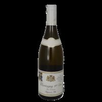 Montagny 1er Cru Les Coères Blanc - 2017 - Domaine Pigneret et Fils