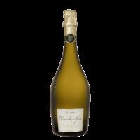 Crémant de Bourgogne Vive la Joie 2013 Blanc - Brut - Domaine Bailly Lapierre