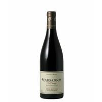 Marsannay Le Finage Rouge - Domaine René Bouvier