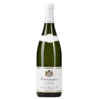 Bourgogne Chardonnay Blanc - 2016 - Domaine Pigneret et Fils