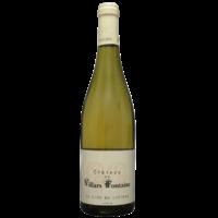 Bourgogne Hautes Côtes de Nuits Clos du Château Blanc - 2013 - Château de Villars Fontaine
