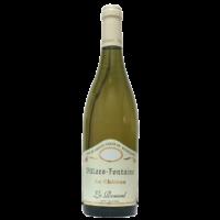 Bourgogne Hautes Côtes de Nuits Le Rouard Blanc - 2008 - Château de Villars Fontaine