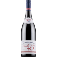 Parallèle 45 Rouge - 2018 - Domaine Paul Jaboulet Ainé
