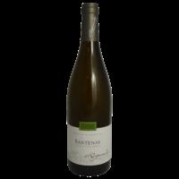 Santenay Blanc -2016 - Domaine Bernard et Florian Regnaudot