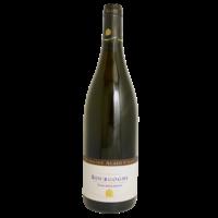 Bourgogne Chardonnay Blanc - 2016 - Domaine Alain Chavy