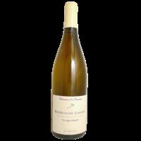 """Bourgogne Aligoté """"Les Vignes Blanches"""" Blanc -  2015"""