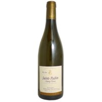 Saint-Aubin Champ Tirant Blanc - 2017 - Domaine Gérard Thomas