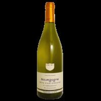 Bourgogne Côte Chalonnaise Buissonnier Blanc - 2018 - Vignerons de Buxy