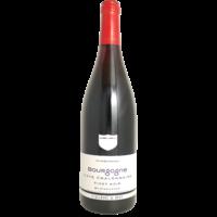 Bourgogne Côte Chalonnaise Pinot Noir Buissonnier Rouge - 2018 - Vignerons de Buxy