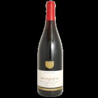 Bourgogne Pinot Noir Buissonnier Rouge - 2018 - Vignerons de Buxy