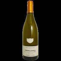 Mercurey Buissonnier Blanc - 2017 - Vignerons de Buxy