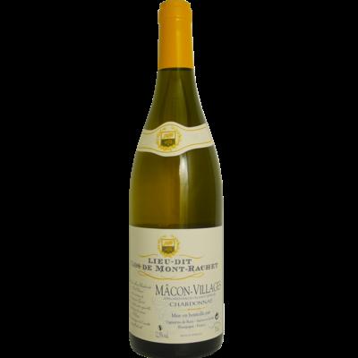 Clos de Montrachet macon blanc buxy