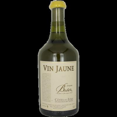 Vin jaune Badoz