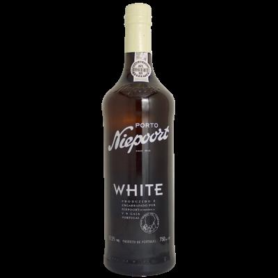 niepoort white
