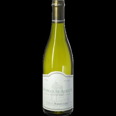 Bourgogne Aligoté Domaine Larue