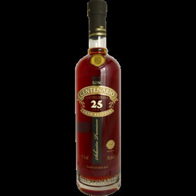 roncentanario25ans