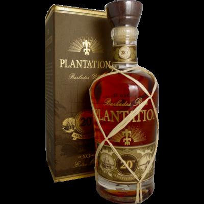 plantation20ansanniversaire