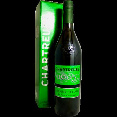 chartreusevert1605