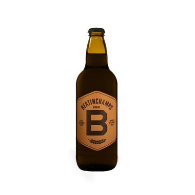 Bertinchamps-Brune-Blanc