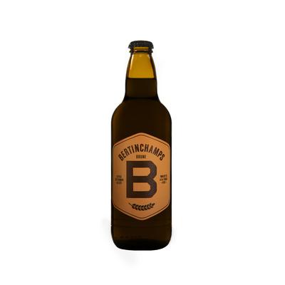 Bertinchamps-Brune-Blanc