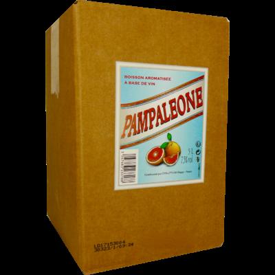 pampaleone5L