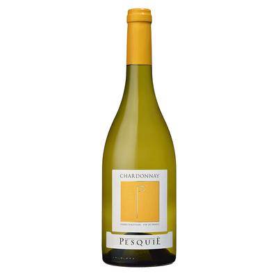 Chardonnay-SM_BD