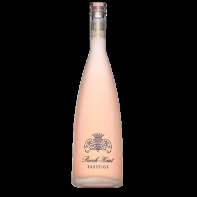 Prestige rosé - Chateau Puech Haut