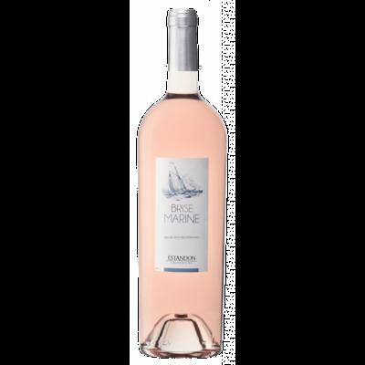 Brise Marine Rosé Magnum Domaine Estandon