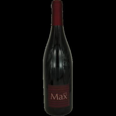 P'tit Max - Morgon - Domaine Guy Breton