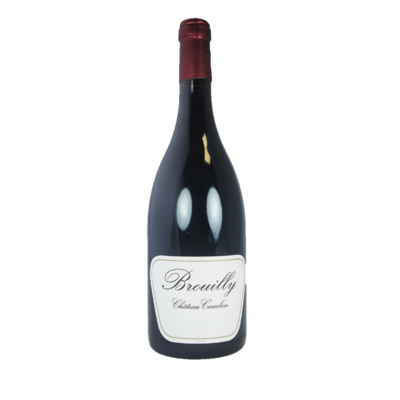 Brouilly - Château Cambon