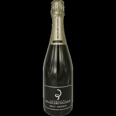 ChampagneBillecartSalmon